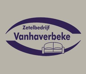 ++ Zetelbedrijf Vanhaverbeke ++